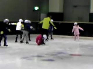 沼津市スケート協会